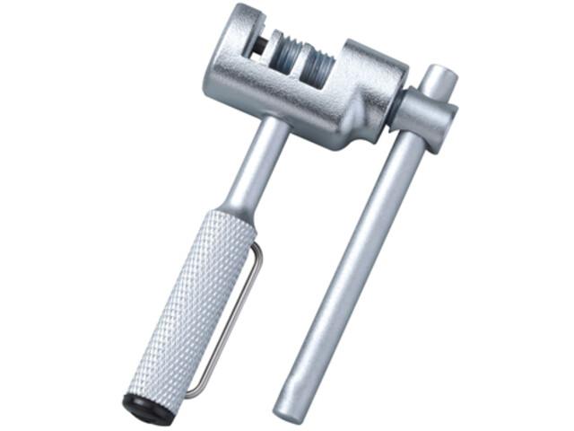 Topeak Universal Chain Tool Kobiety